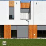 HW Huis & Wonen Gorinchem Screens